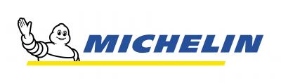 Michelin Tires